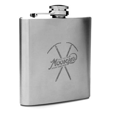 MJ Flask