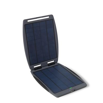 Powertraveller SolarGorilla Charger