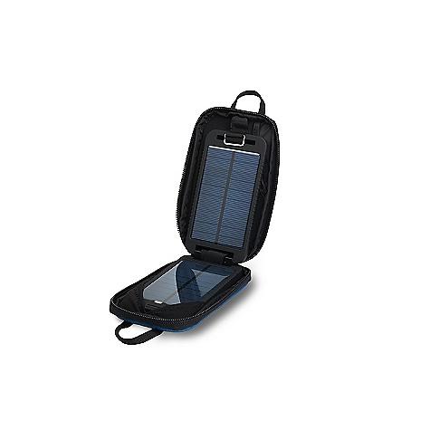 Powertraveller Solarmonkey Adventurer