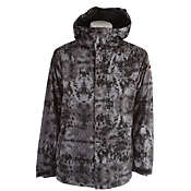 32 Thirty Two Shasta Snowboard Jacket Tye Dye - Men's