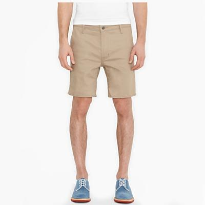 Levi's Men's Commuter 511 Trouser Short