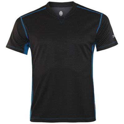 Club Ride Men's Burnside T Shirt