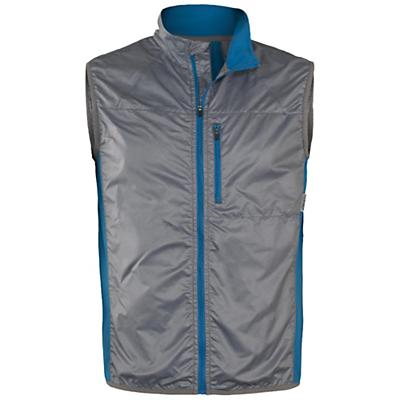 Club Ride Men's Cross Vest