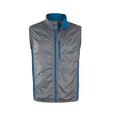 Club Ride Women's Cross Vest