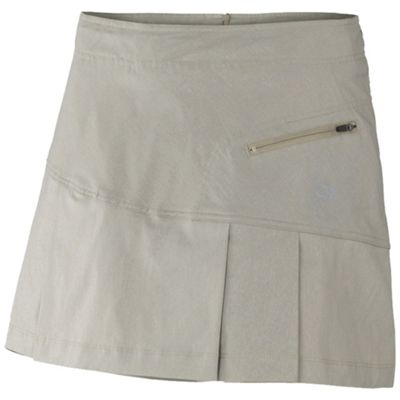 Club Ride Women's DSG Skirt