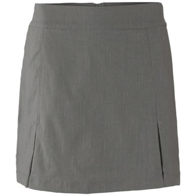 Club Ride Women's Flicker Skirt