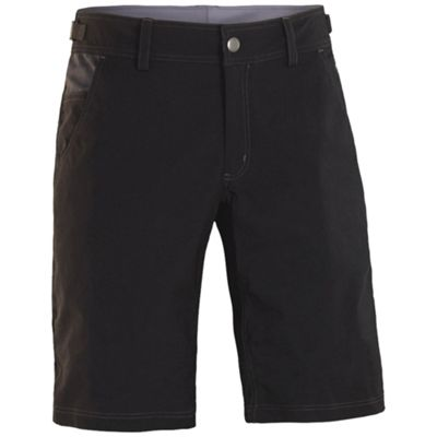 Club Ride Men's Fuze Short
