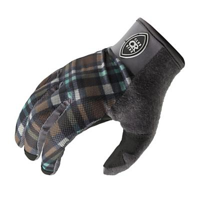 Club Ride Women's Lady Finger Glove