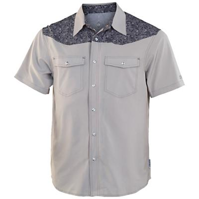 Club Ride Men's Pure West Shirt