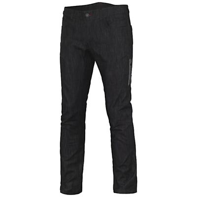 Club Ride Men's Ray Jean