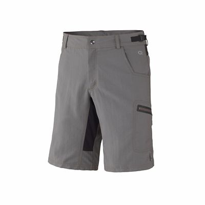 Club Ride Men's Rumble Short