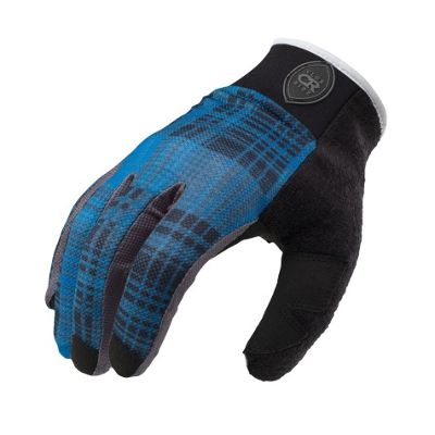 Club Ride Men's Trigger Glove