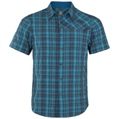 Club Ride Men's Vibe Shirt