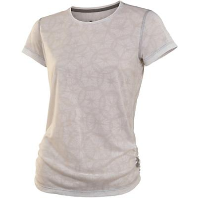 Club Ride Women's Wheel Cute Top