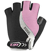Louis Garneau Women's Biogel RX Glove