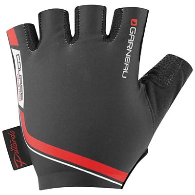 Louis Garneau Course 2 Glove