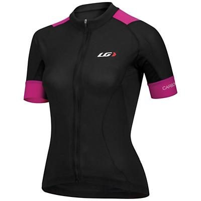 Louis Garneau Women's Carbon Jersey