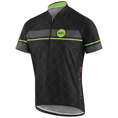 Louis Garneau Men's Diamond MTB Jersey