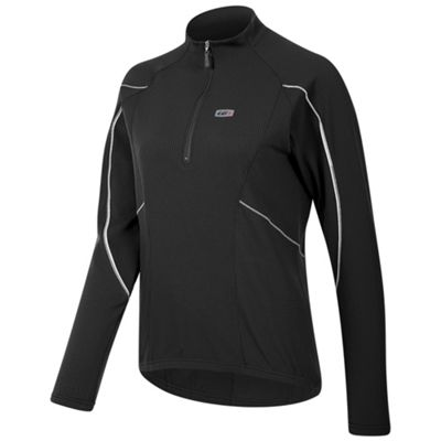 Louis Garneau Women's Edge Jersey 2