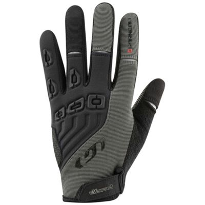 Louis Garneau Edge Glove