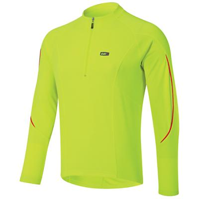 Louis Garneau Men's Edge Jersey 2