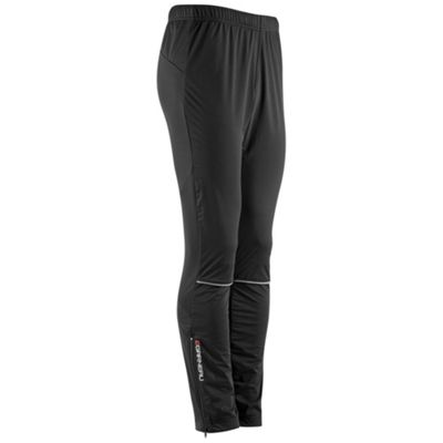 Louis Garneau Women's Element Tight