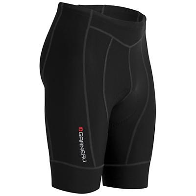 Louis Garneau Men's Fit Sensor Short 2