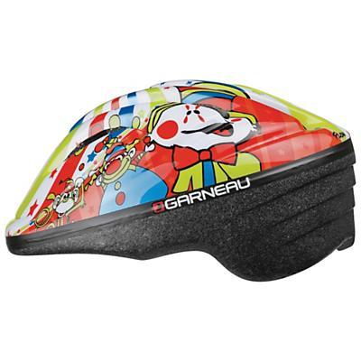 Louis Garneau Kid's Flow Helmet