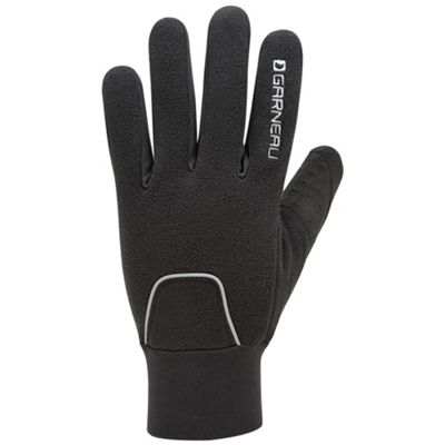 Louis Garneau Women's Gel EX Glove
