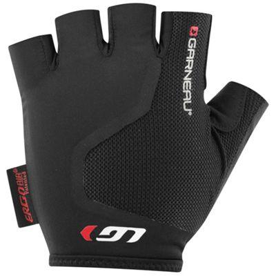 Louis Garneau Mondo 2 Glove