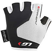 Louis Garneau Women's Mondo 2 Glove