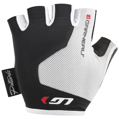 Louis Garneau Women's Mondo 2 Glove
