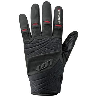 Louis Garneau Montello Glove