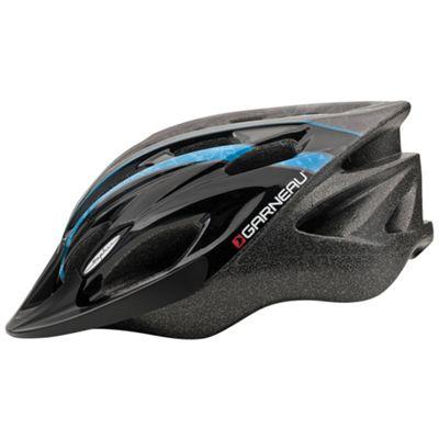 Louis Garneau Saphir Helmet