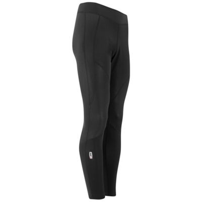 Louis Garneau Women's Solano Tight