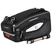 Louis Garneau Stream R-12 Bag