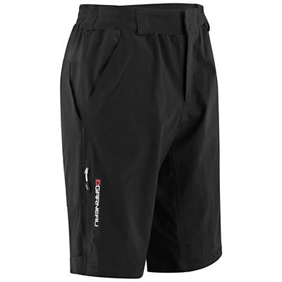Louis Garneau Men's Techfit MTB Short