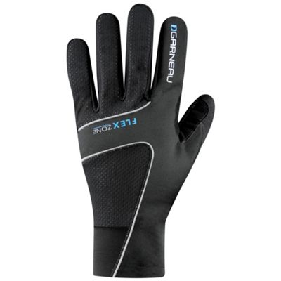 Louis Garneau Women's Windtex Eco Flex 2 Glove
