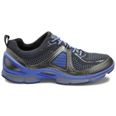 Ecco Women's Biom Evo Trainer Lite Shoe
