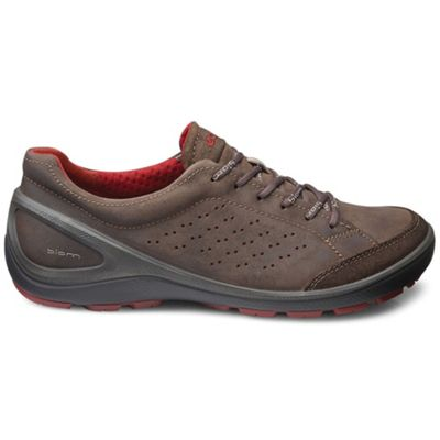 Ecco Men's Biom Grip 1.1 Shoe