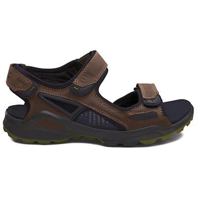 Ecco Men's Biom Terrain Chiappo Sandal