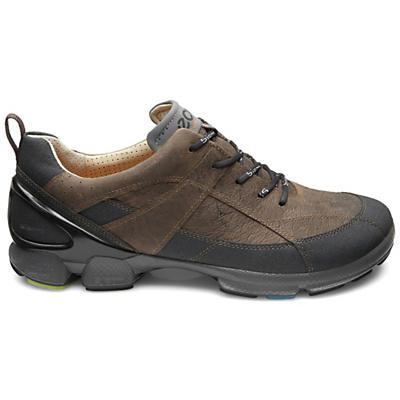 Ecco Men's Biom Walk 1.3 Shoe