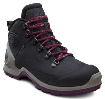 Ecco Women's Biom Terrain Plus Boot