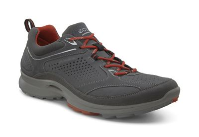 Ecco Men's Biom Ultra Quest Plus Shoe