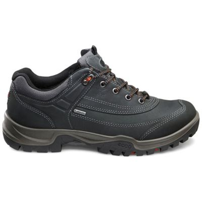 Ecco Men's Xpedition III Torre GTX Boot