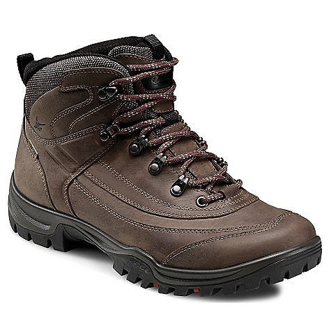 Ecco Xpedition III Torre GTX