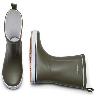 Tretorn Women's Skerry Boot