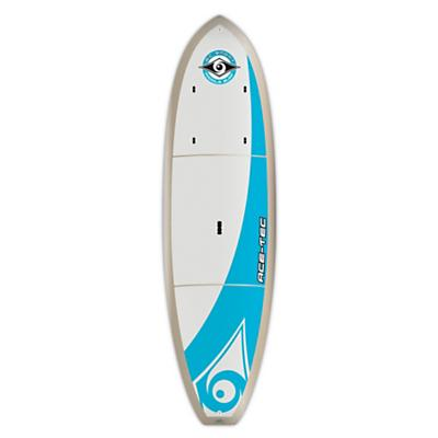 BIC Sport ACE-TEC Cross Platinum SUP