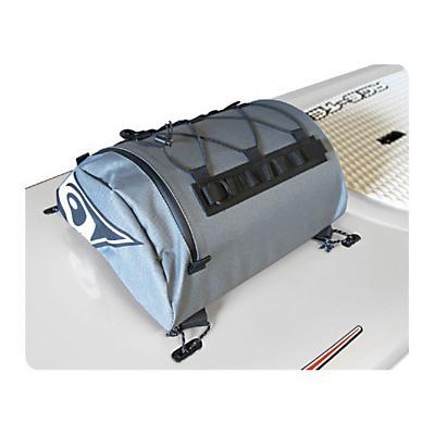 BIC Sport SUP Deck Bag