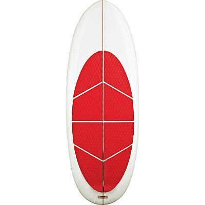 CWB Nomad Wakesurfer 5ft 1in